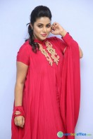 Poorna at Rakshasi Motion Poster Launch (19)