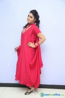 Poorna at Rakshasi Motion Poster Launch (2)