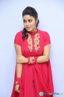Poorna at Rakshasi Motion Poster Launch (20)