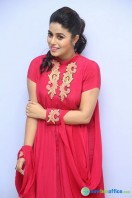 Poorna at Rakshasi Motion Poster Launch (21)