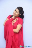 Poorna at Rakshasi Motion Poster Launch (22)