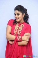 Poorna at Rakshasi Motion Poster Launch (23)