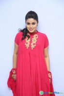 Poorna at Rakshasi Motion Poster Launch (24)