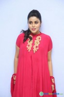 Poorna at Rakshasi Motion Poster Launch (25)
