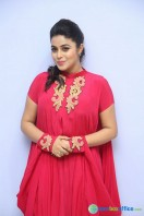Poorna at Rakshasi Motion Poster Launch (26)