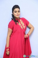 Poorna at Rakshasi Motion Poster Launch (28)