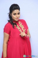 Poorna at Rakshasi Motion Poster Launch (29)