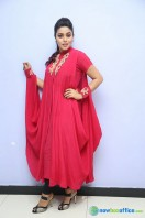 Poorna at Rakshasi Motion Poster Launch (3)