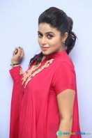 Poorna at Rakshasi Motion Poster Launch (32)