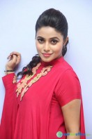 Poorna at Rakshasi Motion Poster Launch (34)