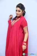 Poorna at Rakshasi Motion Poster Launch (36)