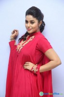 Poorna at Rakshasi Motion Poster Launch (37)