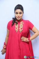 Poorna at Rakshasi Motion Poster Launch (38)