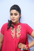 Poorna at Rakshasi Motion Poster Launch (39)