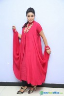 Poorna at Rakshasi Motion Poster Launch (4)
