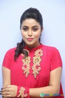 Poorna at Rakshasi Motion Poster Launch (40)