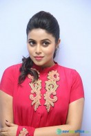 Poorna at Rakshasi Motion Poster Launch (41)