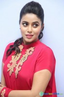 Poorna at Rakshasi Motion Poster Launch (43)