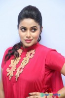 Poorna at Rakshasi Motion Poster Launch (44)