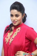 Poorna at Rakshasi Motion Poster Launch (45)