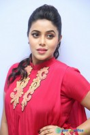 Poorna at Rakshasi Motion Poster Launch (46)