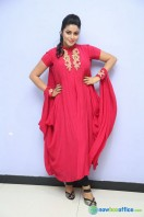 Poorna at Rakshasi Motion Poster Launch (7)