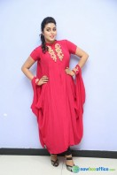 Poorna at Rakshasi Motion Poster Launch (8)