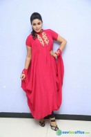 Poorna at Rakshasi Motion Poster Launch (9)
