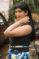 Poorni New Photos (11)