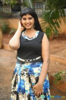 Poorni New Photos (6)