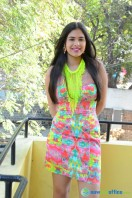 Prasanna at Inkenti Nuvve Cheppu Press Meet (11)