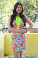 Prasanna at Inkenti Nuvve Cheppu Press Meet (20)