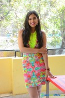 Prasanna at Inkenti Nuvve Cheppu Press Meet (5)