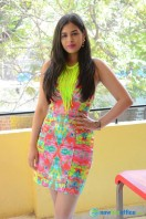 Prasanna at Inkenti Nuvve Cheppu Press Meet (6)