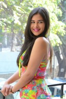 Prasanna at Inkenti Nuvve Cheppu Press Meet (8)