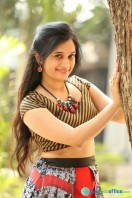 Priyanka Pallavi at Nenostha Release Press Meet (10)