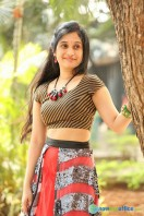 Priyanka Pallavi at Nenostha Release Press Meet (12)