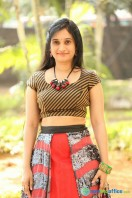 Priyanka Pallavi at Nenostha Release Press Meet (13)