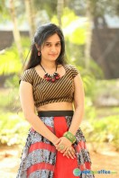 Priyanka Pallavi at Nenostha Release Press Meet (17)