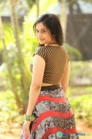 Priyanka Pallavi at Nenostha Release Press Meet (23)