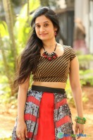 Priyanka Pallavi at Nenostha Release Press Meet (29)