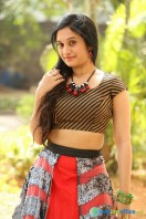 Priyanka Pallavi at Nenostha Release Press Meet (32)