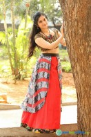 Priyanka Pallavi at Nenostha Release Press Meet (4)