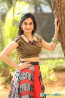 Priyanka Pallavi at Nenostha Release Press Meet (5)
