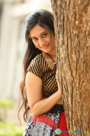 Priyanka Pallavi at Nenostha Release Press Meet (9)
