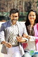 S3 Film New Stills (5)