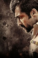 S3 Movie Latest Photos (10)