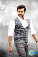 S3 Movie Latest Photos (12)