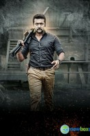 S3 Movie Latest Photos (13)