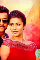 S3 Movie Latest Photos (14)